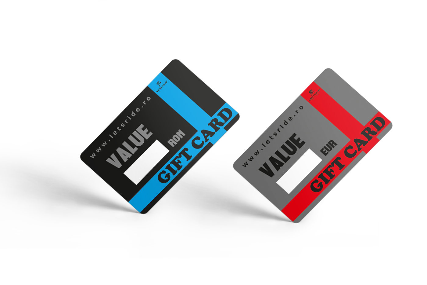 GiftCard (2)